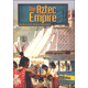 Aztec Empire: Interactive History Adventure