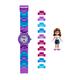 LEGO Friends Olivia Minifigure Link Watch