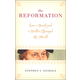 Reformation: How Monk & Mallet Changed World