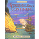 Struggle fr Cont:French/Indian Wars 1689-1763