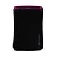 Boogie Board Jot 8.5 Protective Sleeve, Black
