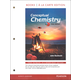 Conceptual Chemistry, Books a la Carte Edition (5th Edition)