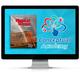 Conceptual Astronomy Self-Study Online Course