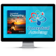 Conceptual Chemistry, College Prep Self-Study Online Course