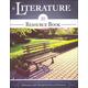Essentials in Literature Level 10 Addl Res Bk