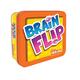 Brain Flip Game