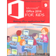 Microsoft Office 2016 for Kids