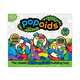 Popoids 30 Piece Building Kit