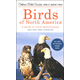 Birds of North America: Guide to Field Identification