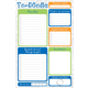 To-Doodle Note Pad