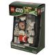 Lego Star Wars - Stormtrooper Watch