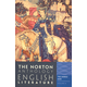Norton Anthology of English Literature: The Middle Ages 10th Ed.