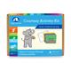 Courtesy Activity Kit