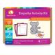 Empathy Activity Kit