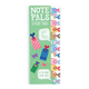 Note Pals Sticky Tabs - Gift Tags
