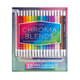 Chroma Blends Mechanical Watercolor Pencils - Set of 18