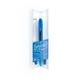 Splendid Fountain Pen - Blue