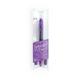 Splendid Fountain Pen - Purple