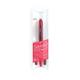 Splendid Fountain Pen - Red