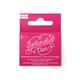 Splendid Fountain Pen Ink Refills - Pink (set of 5)