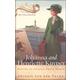 Johanna and Henriette Kuyper (Chosen Daughters)