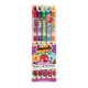 Smencils Colored Scented Pencils 5-pack