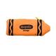 Crayola Plush Pencil Case - Orange