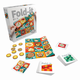Fold-It Game