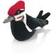 Audubon Bird: Pileated Woodpecker With Real Bird Call
