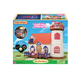 Starry Point Lighthouse (Calico Critters)