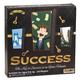 Success Game