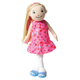 Brynna Groovy Girl Doll