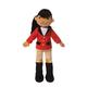 Velvet Equestrian Doll Groovy Girl Doll