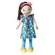 Julia Groovy Girl Doll