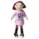 Layla Groovy Girl Doll