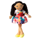 Lily Groovy Girl Doll