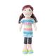Rachel Groovy Girl Doll