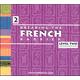 Breaking the French Barrier - Level 2 (Intermediate) Audio CD Set
