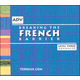 Breaking the French Barrier - Level 3 (Advanced) Audio CD Set
