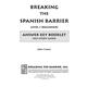 Breaking Spanish Barrier-L1 (Beg) Answer Key