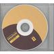 Breaking the Spanish Barrier - Level 1 (Beginning) Audio CD Set