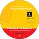 Breaking the Spanish Barrier - Level 1 (Beginning) Teacher Tests (disc)