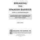 Breaking the Spanish Barrier - Level 2 (Intermediate) Answer Key