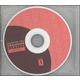 Breaking the Spanish Barrier - Level 2 (Intermediate) Audio CD Set