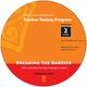 Breaking Spanish Barrier-L2(Int)Tch Tsts(dsc)