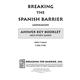 Breaking Spanish Barrier-L3 (Adv) Answer Key