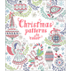 Christmas (Patterns to Color)