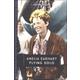 Amelia Earhart: Flying Solo (Young Voyageur)