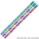 Stardust Pencils (Dozen)