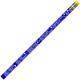 States & Capitals Pencils (Dozen)